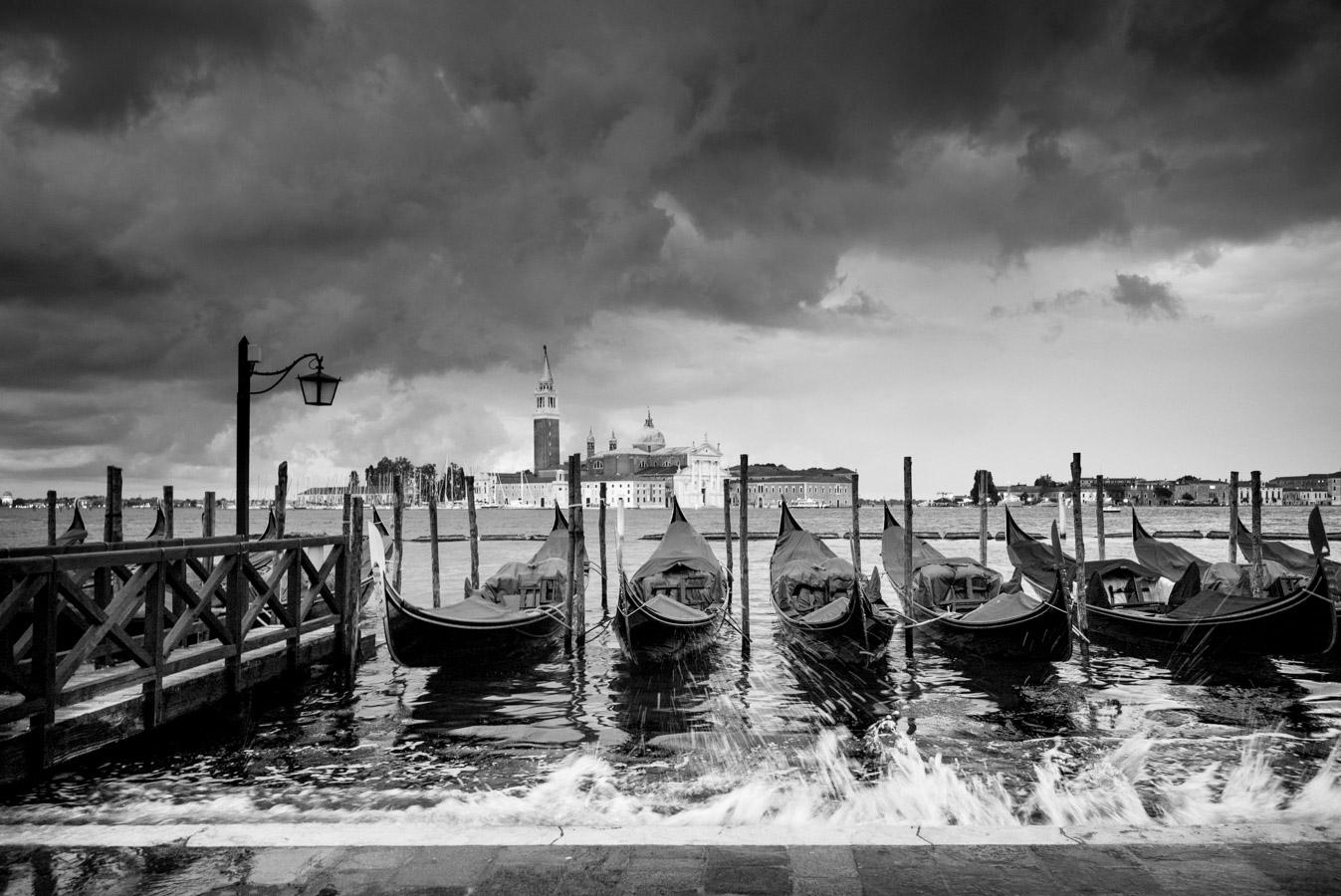 Photo-Tour-Esposizione004.jpg