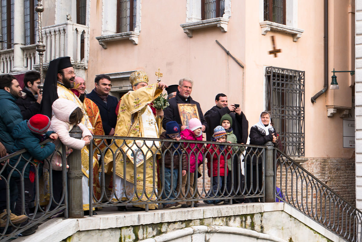 San-Giorgio-Greci-Venedig005.jpg