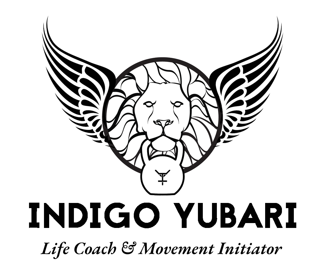 Indigo Yubari Logo.jpg