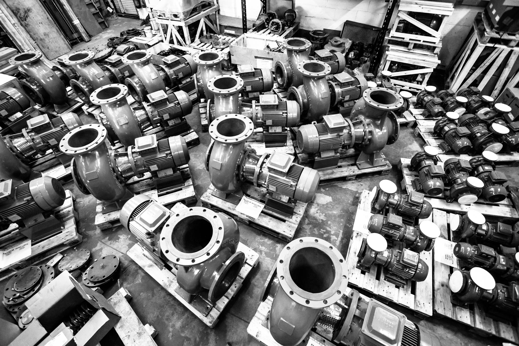 2018-06-25 Apex Pumps 239.jpg