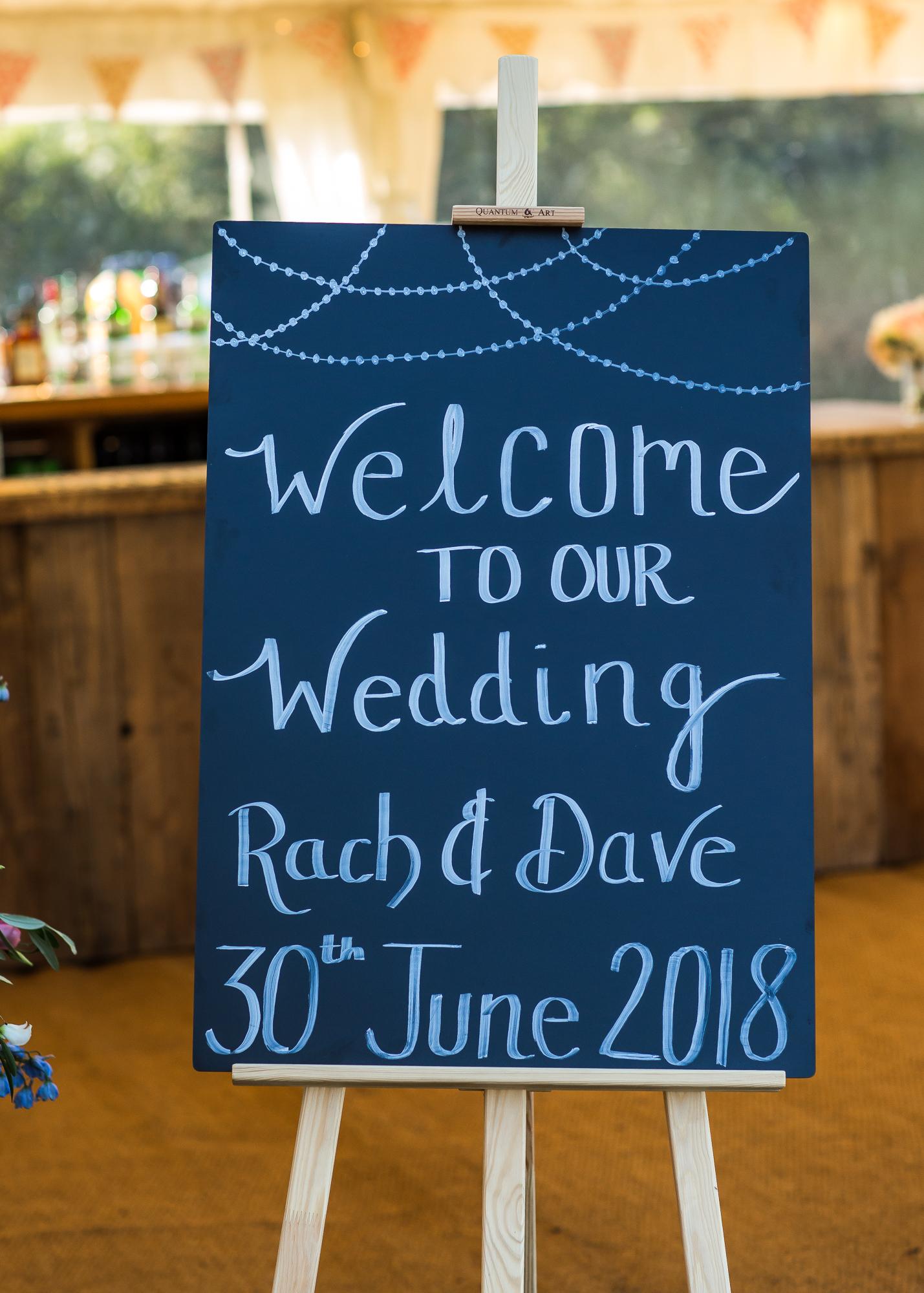 2018-06-30 Rachael & Dave 325 blog.jpg