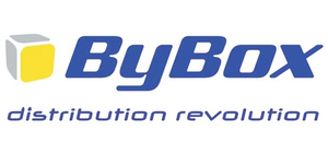 bybox.png