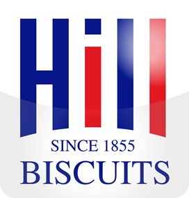 Hill Biscuits.png