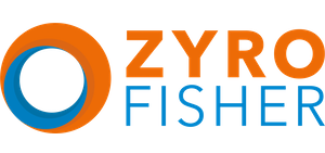 zyrofisher.png