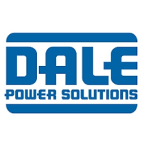 Dale Power solutions.png