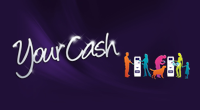 YourCash.png