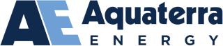 ae-logo-small.png