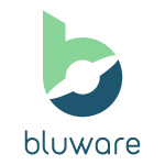 Bluware-Logo-Full-Color-web-150x150.jpg