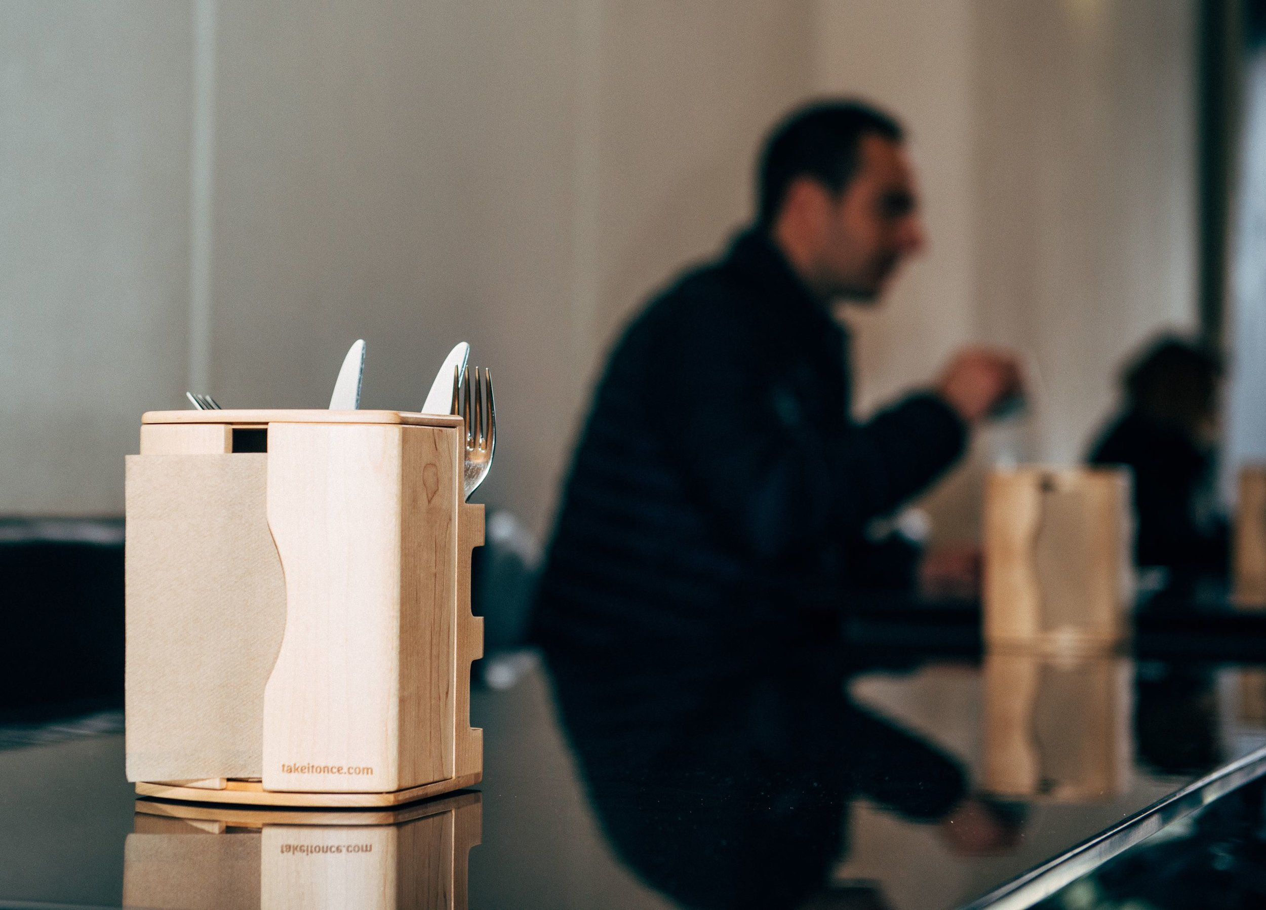 Wooden Small Table Shot 1.jpg