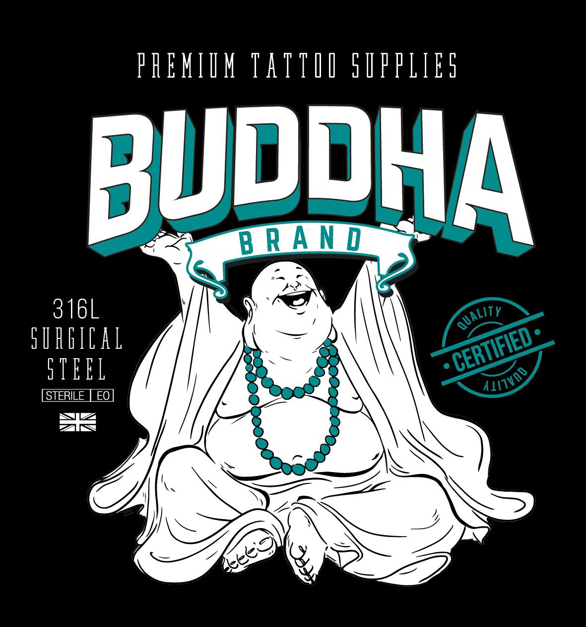 Buddha-Brand-Tattoo-Cardiff-Tattoo-Con-2017.jpg