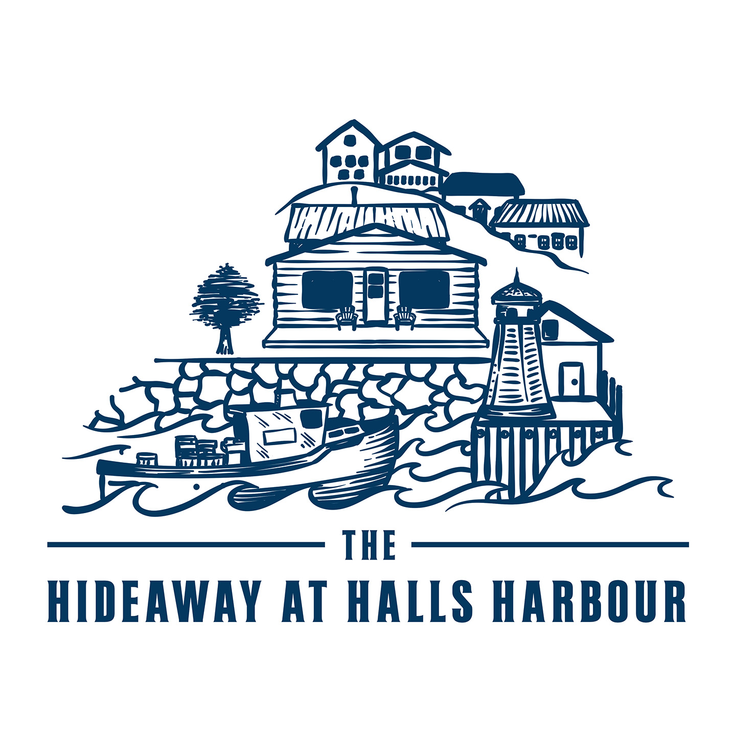 Halls Harbour Logo Sq.jpg