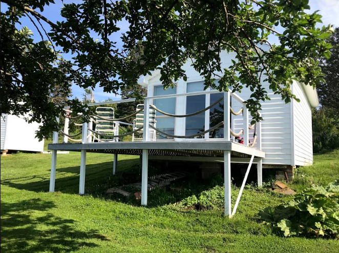 cabana 2.PNG