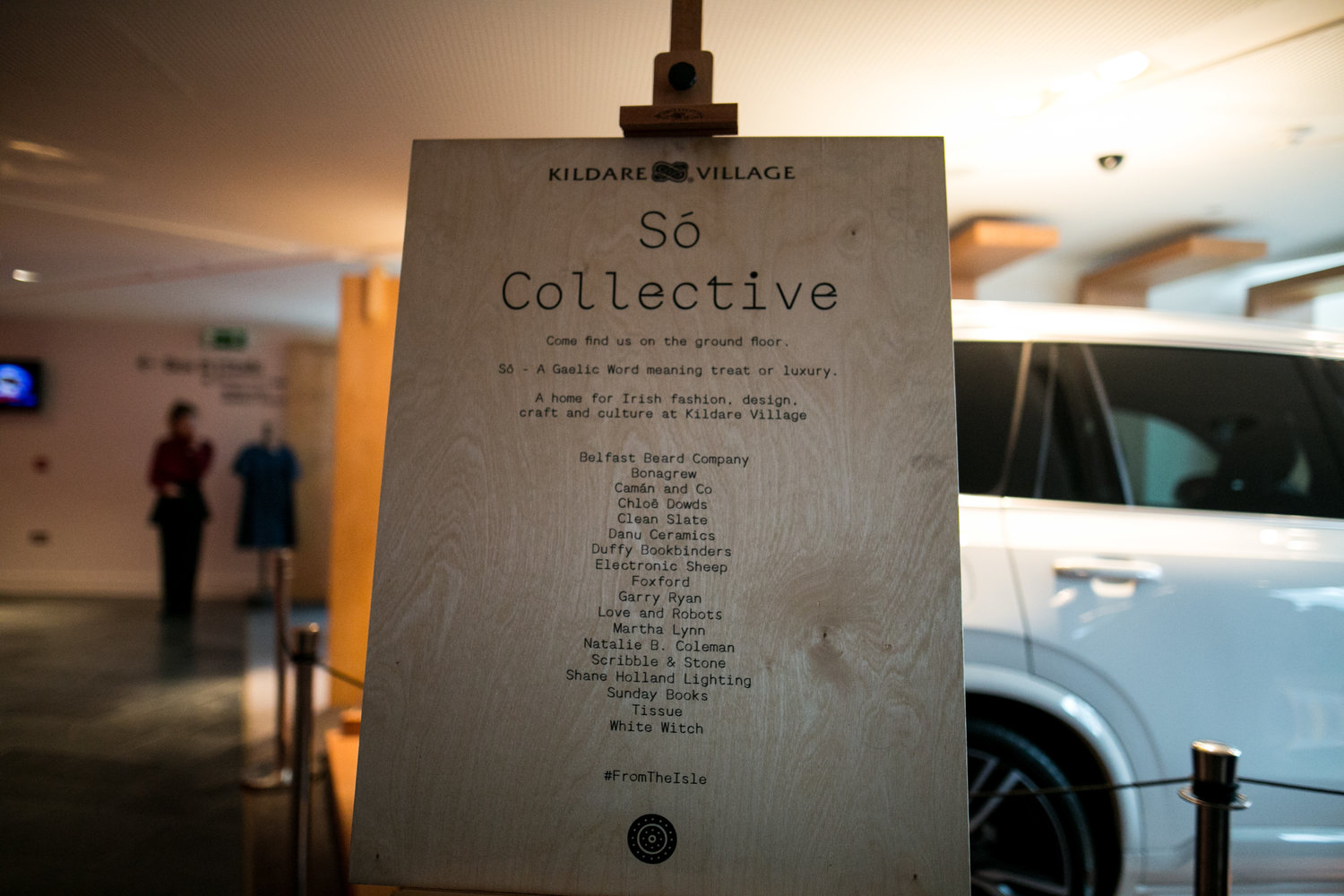 So+Collective-4.jpg