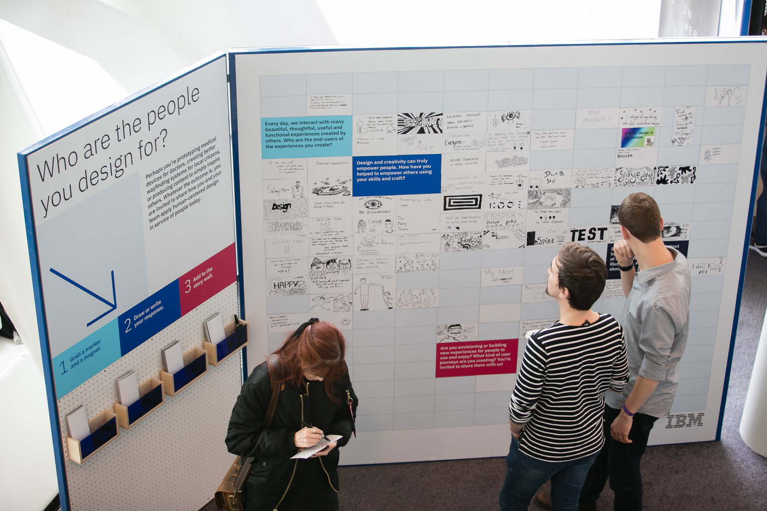 OFFSET2018_VisitorsandStands-98.jpg