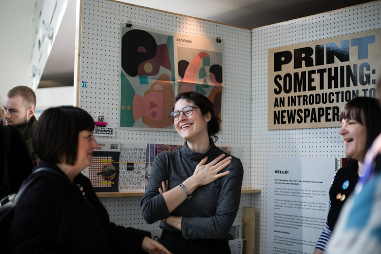 Newspaper+Club-29.jpg