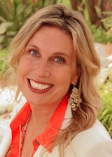 Dr. Shannon Wood Gallegos, Naturopathic Doctor