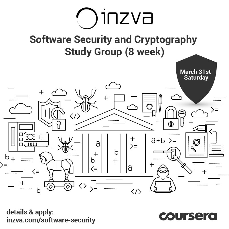 inzva-security-software.jpg