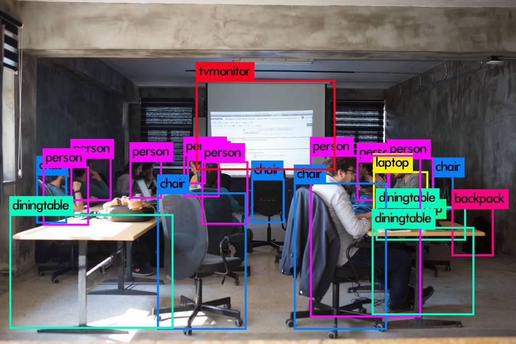 inzva-DeepLearning-2017-03.jpg