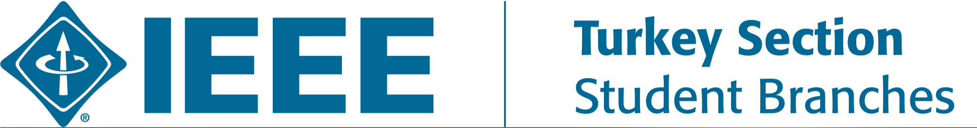 IEEE-Student-Logo.png