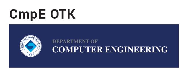cmpe-logo-otk.jpg