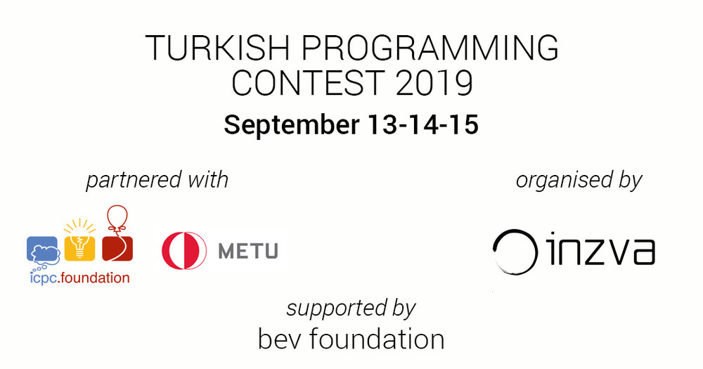Turkish-Programming-Contest-2019.jpg
