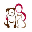 FA_logo_web.png