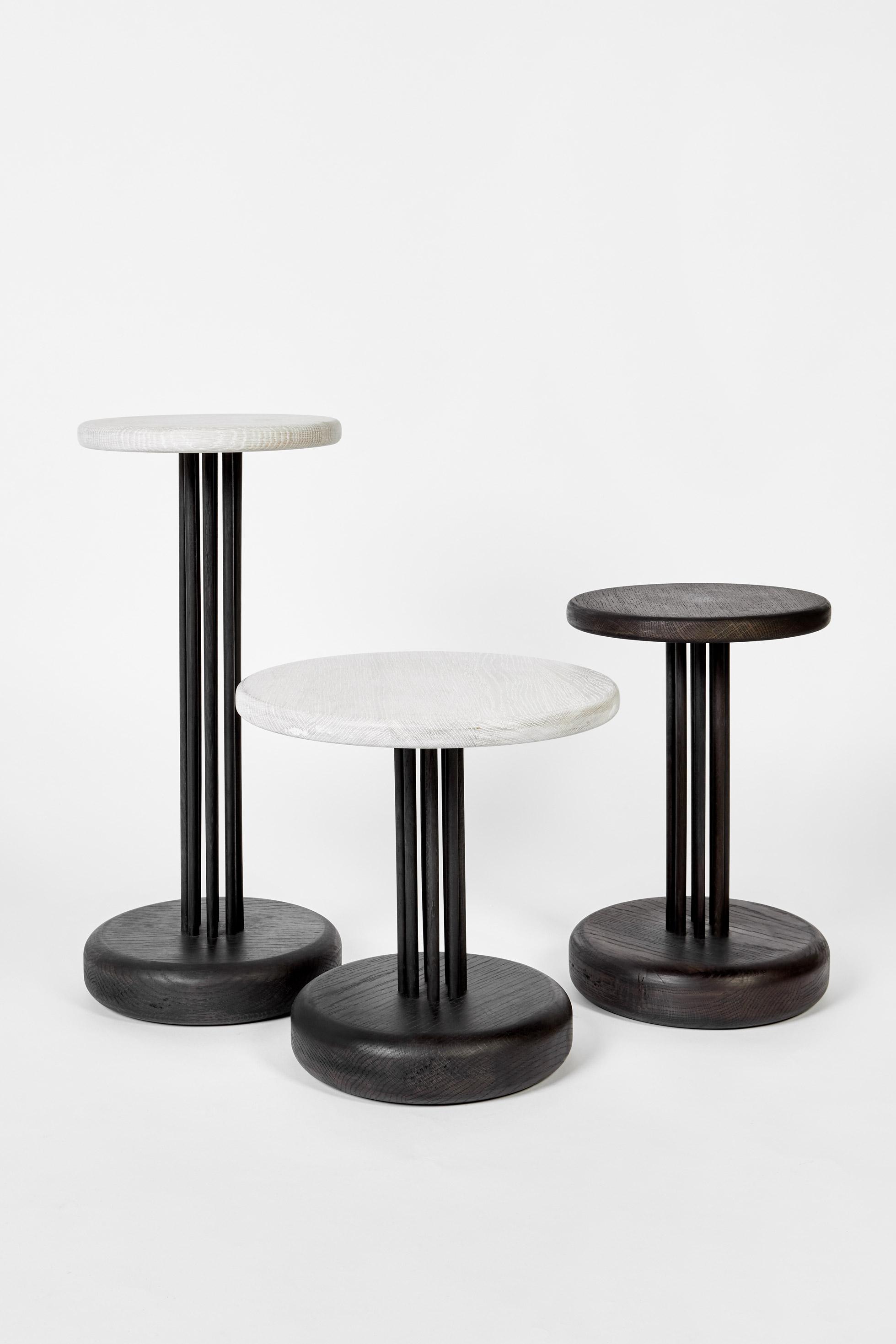 Pedestal-Group_01.jpg