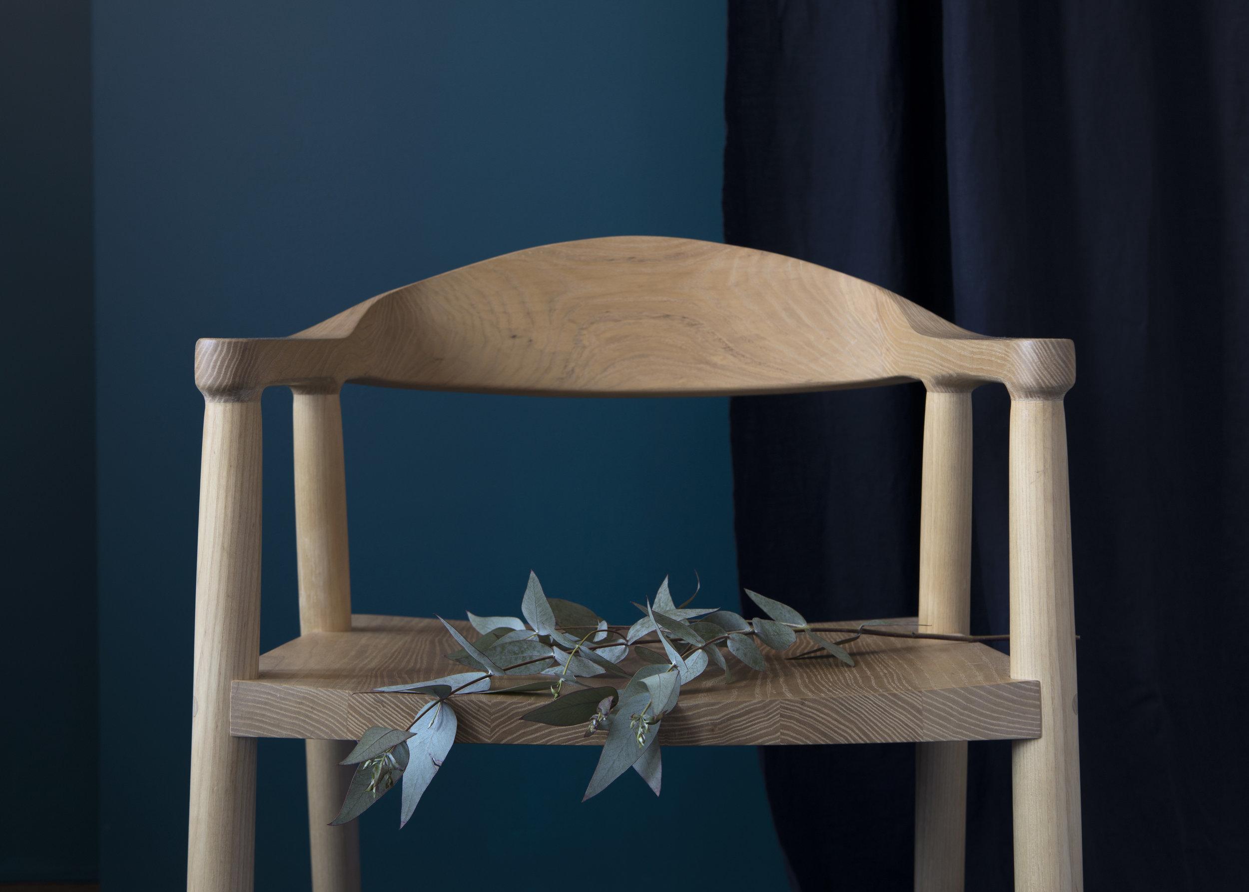 Chair Detail_L.jpg