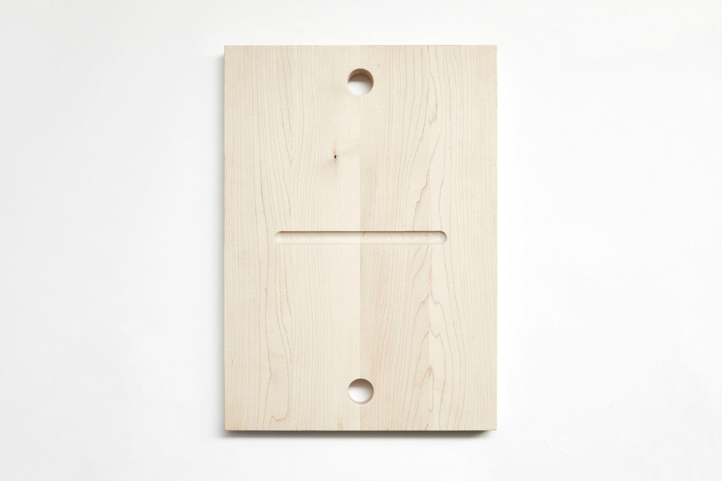 Large-Maple-Chopping-Board_01.jpg
