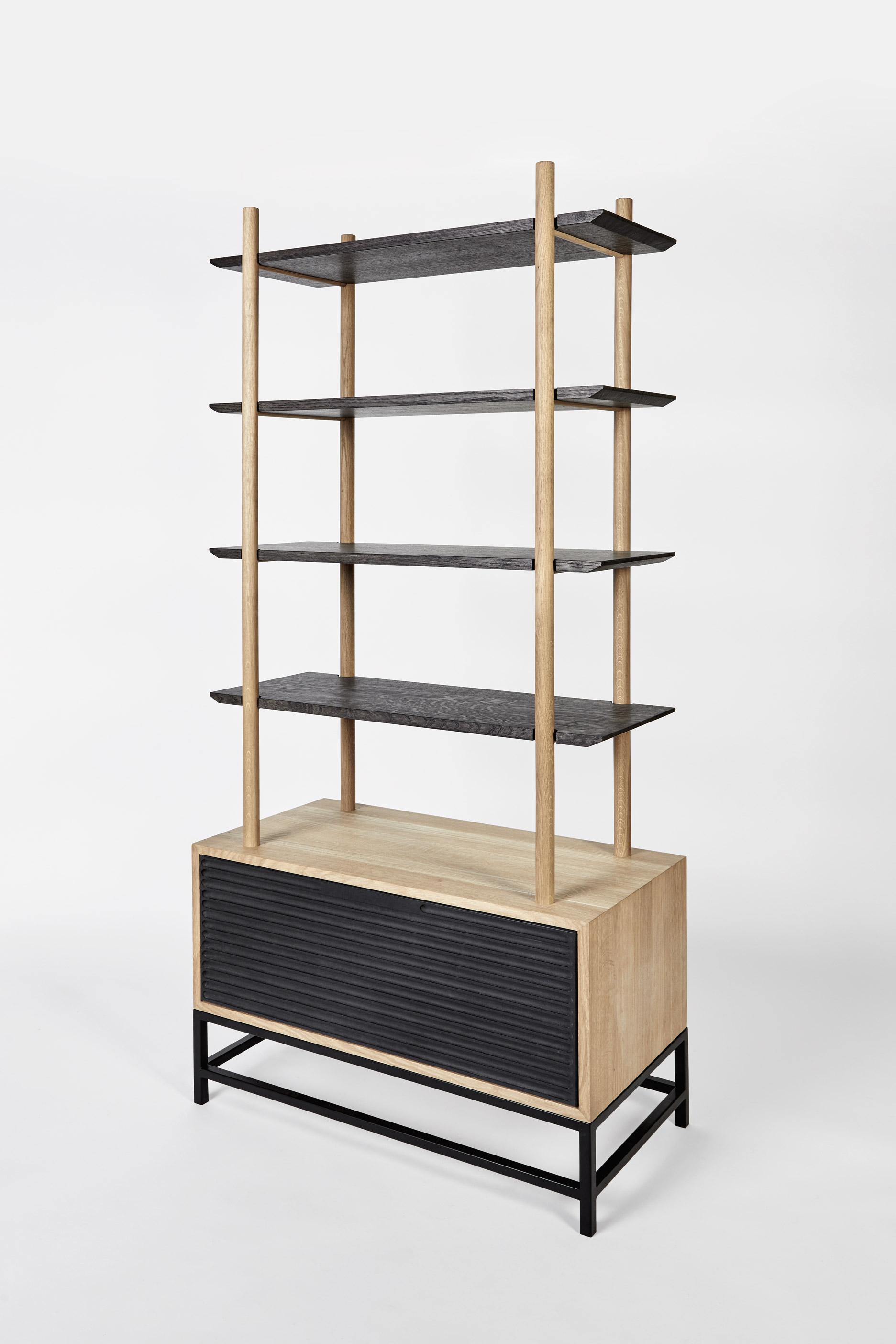 Shelves_Side.jpg