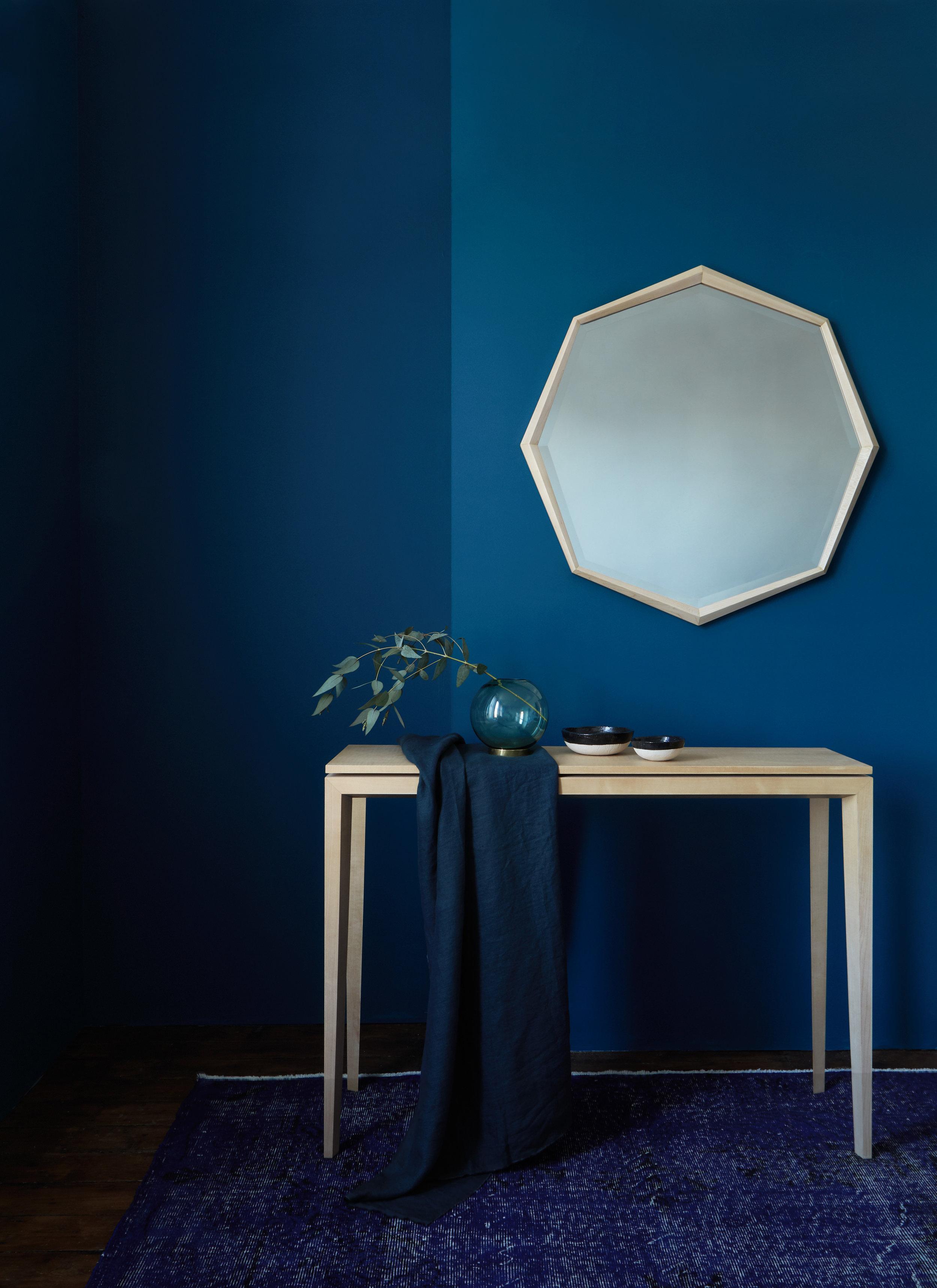 Table-Mirror_Portrait.jpg