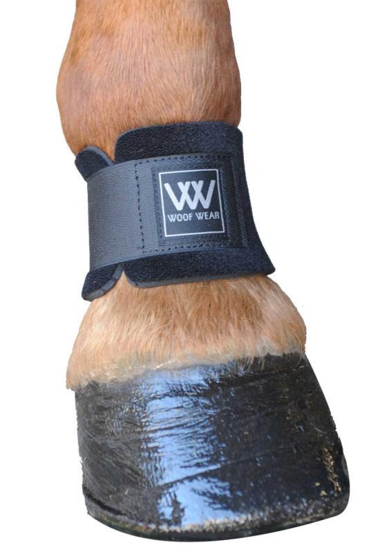 Woof wear Pastern Wraps — Outdoor