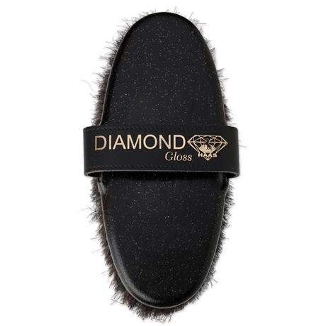 24144_DiamondGloss-B.jpg