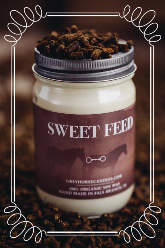Sweet Feed.jpg
