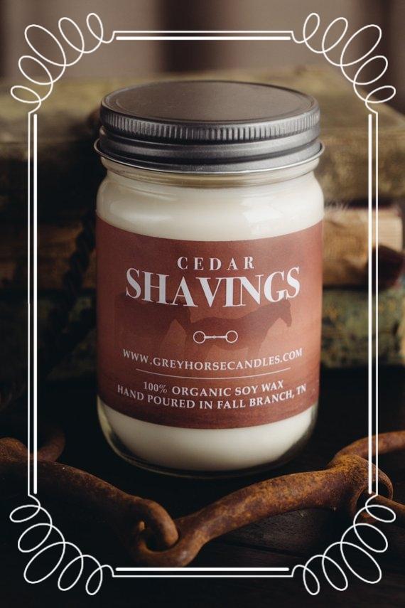 Cedar Shavings.jpg