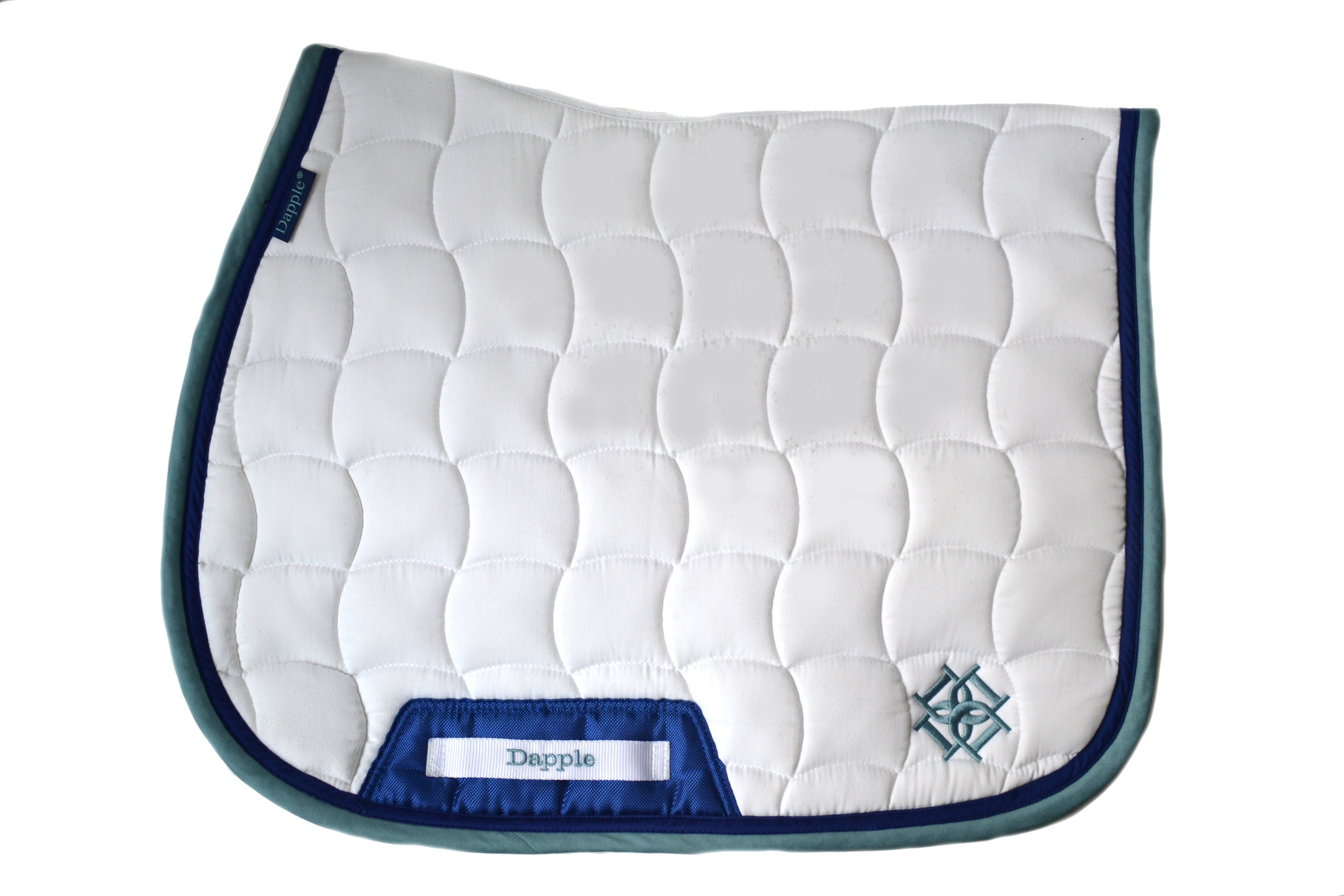4 saddle pad white final.jpg