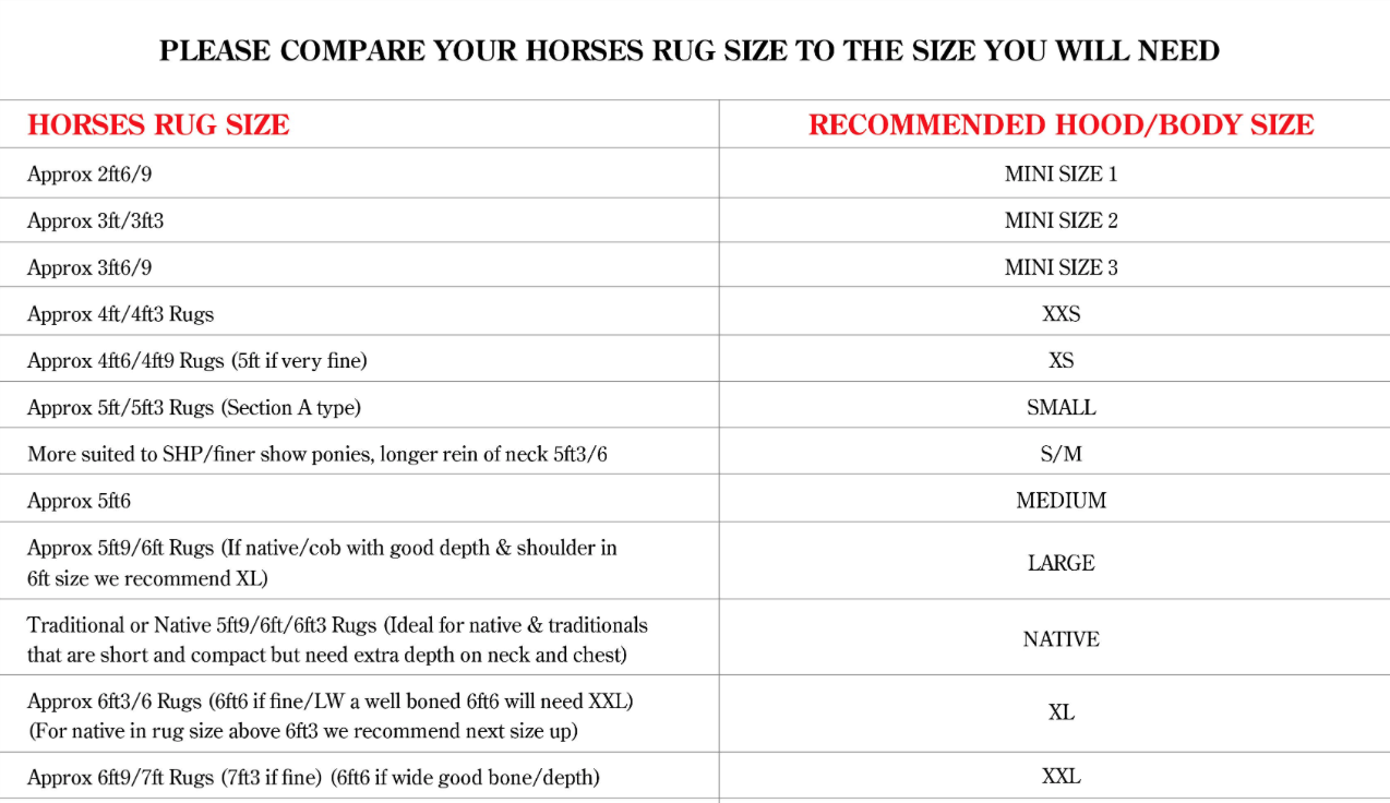 Rug sizes.png