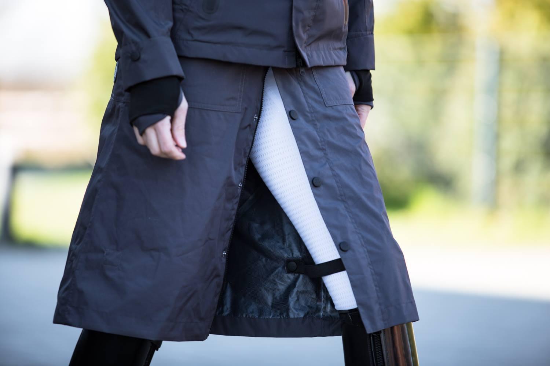 Trench Skirt Uhip.jpg
