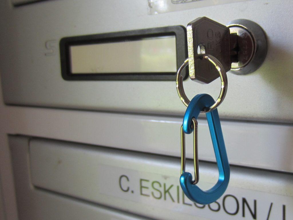 Keyhub-postbox-1024x769.jpg