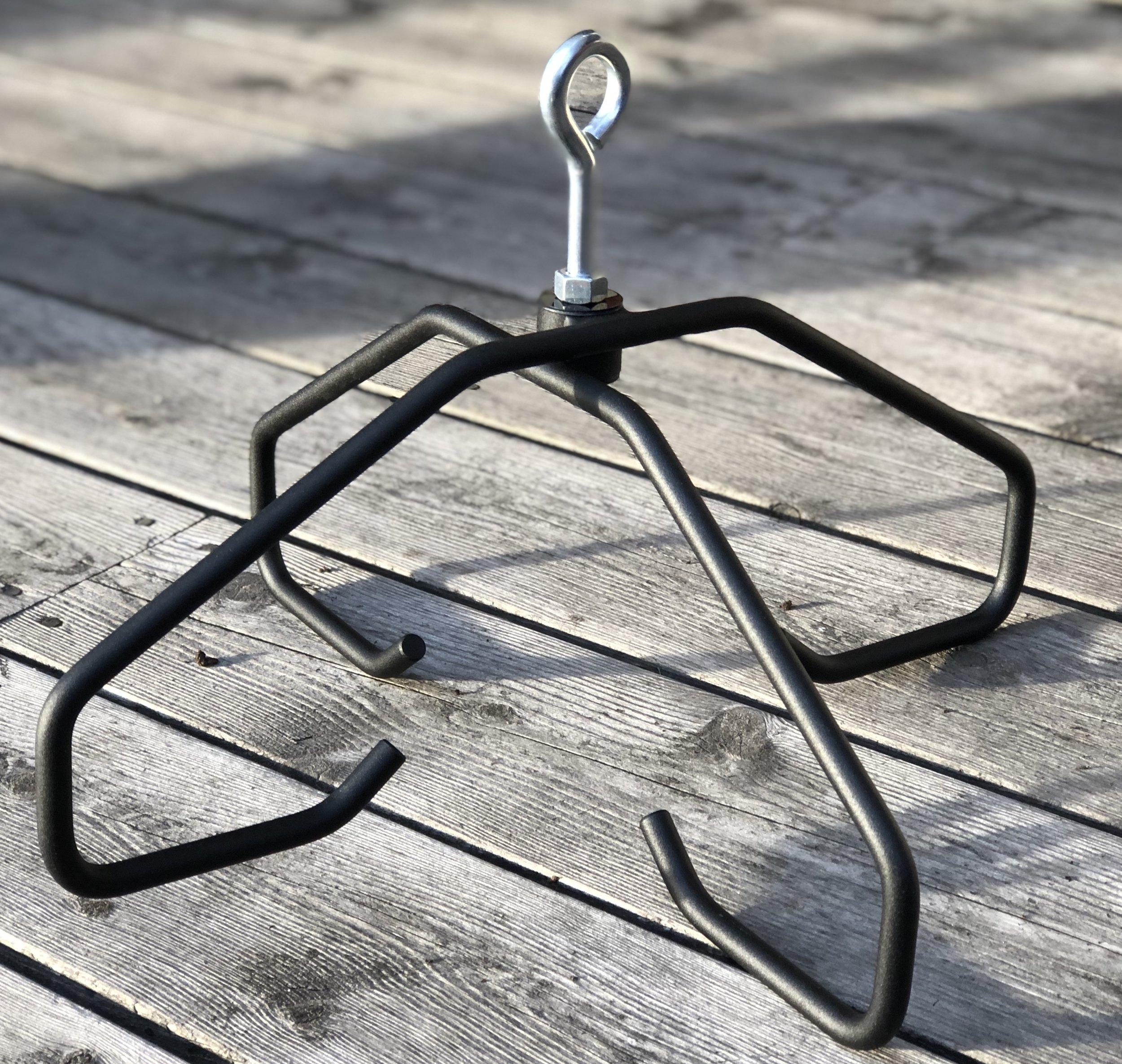 Bell Hook 1.jpg