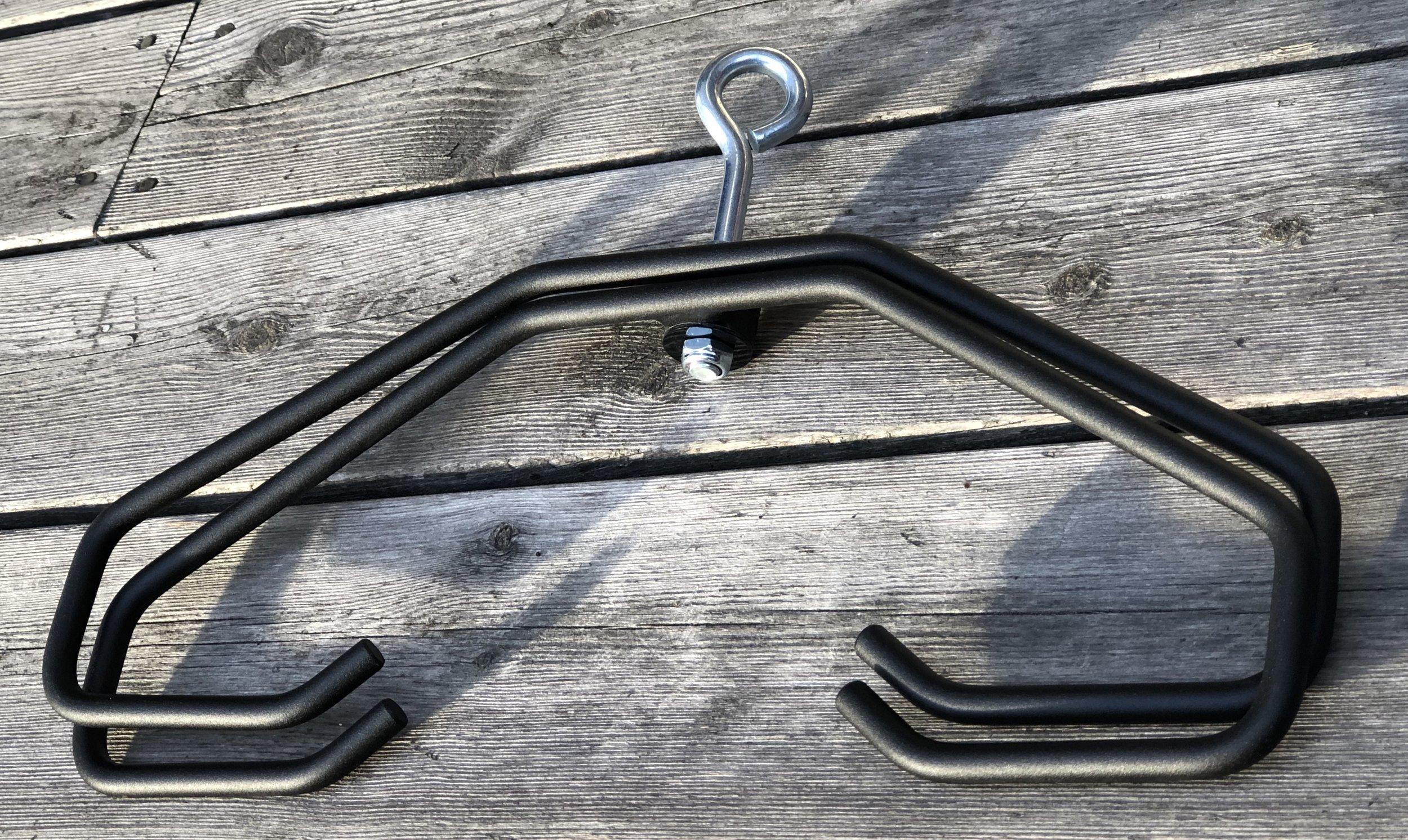 Bell Hook 3.jpg