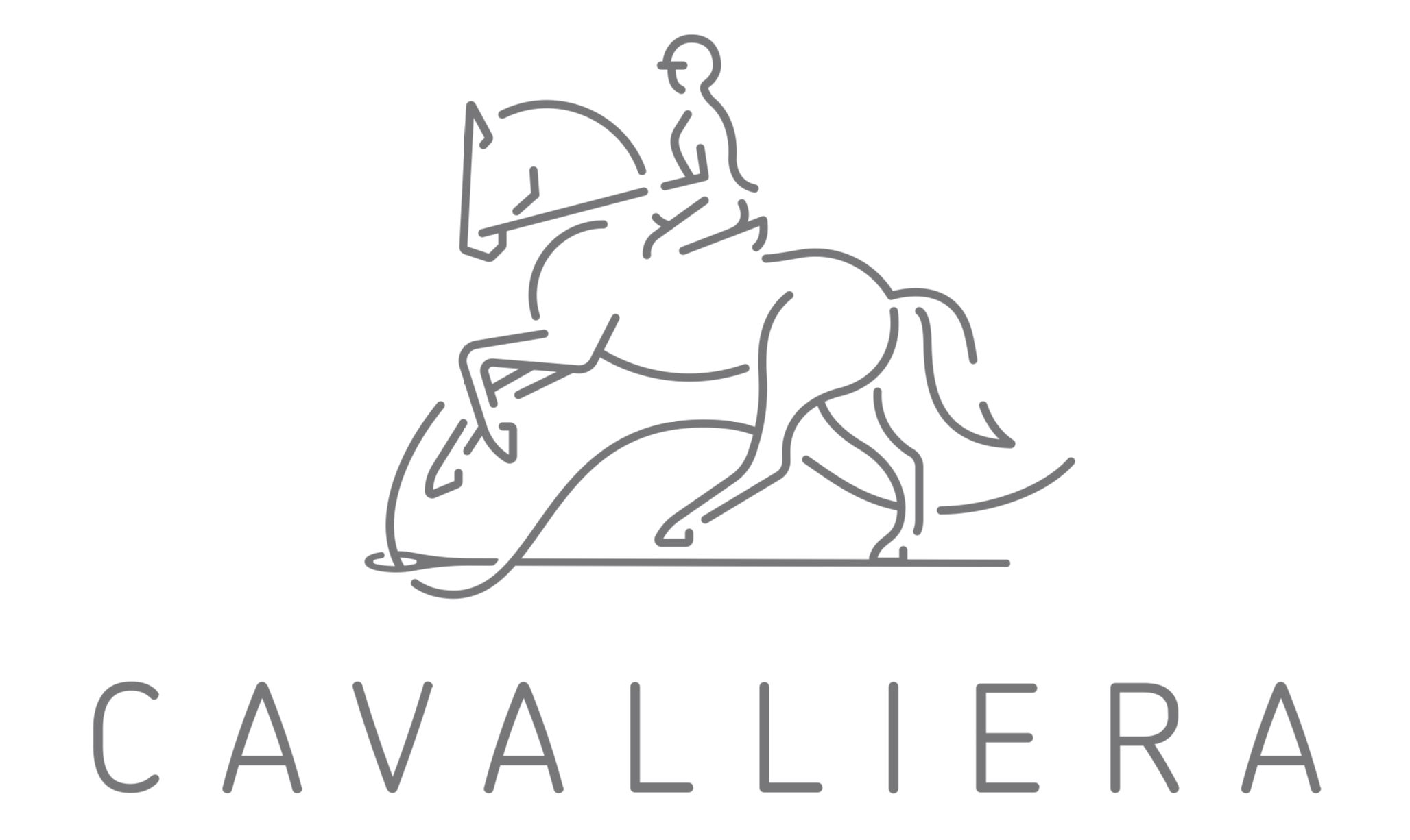 Cavalliera logo