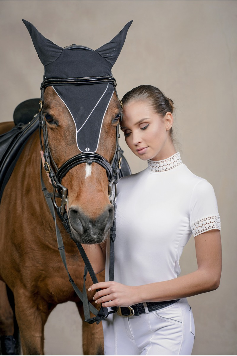 White with horse-riding-show-shirt-bella-lace-short-sleeve-technical.jpg