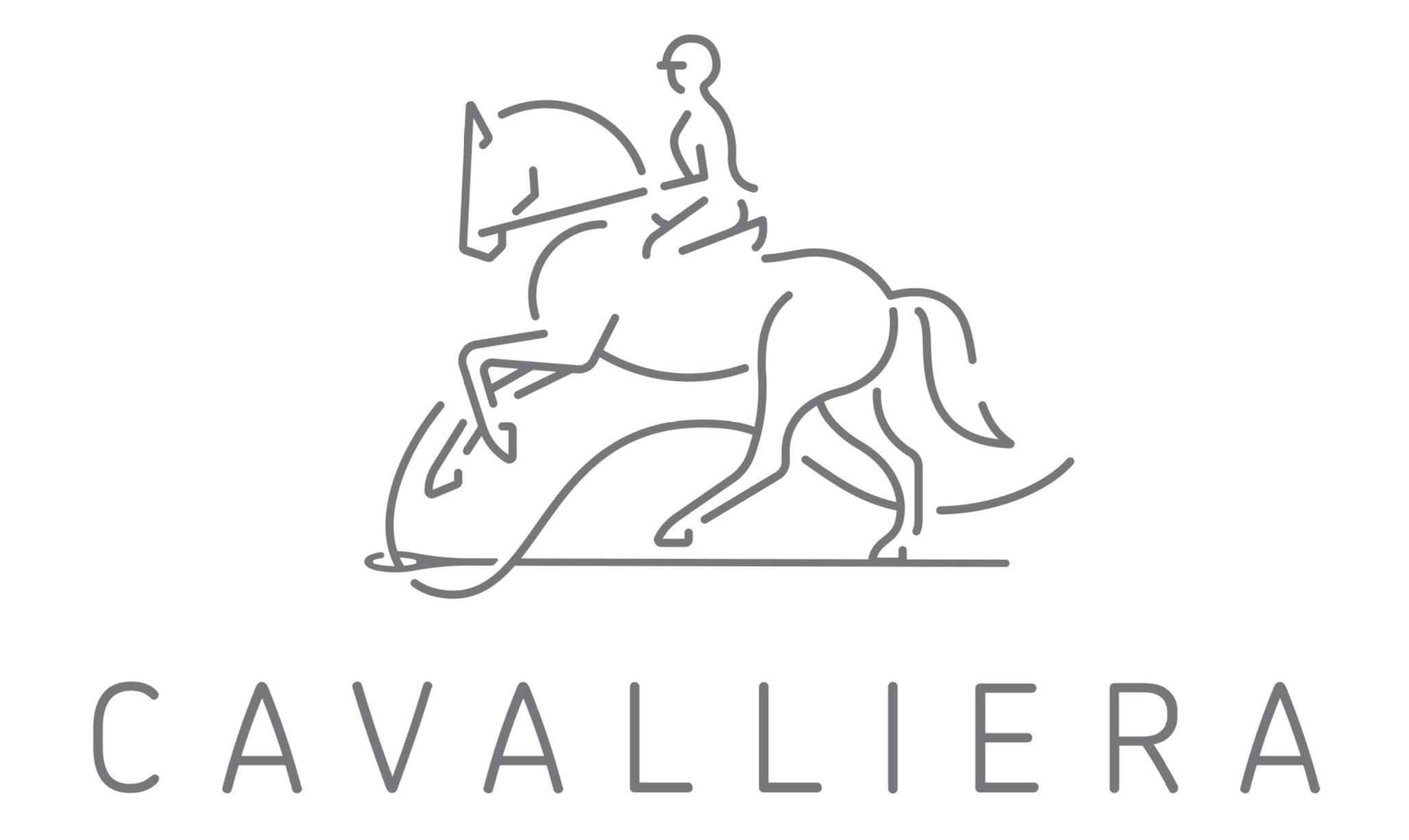 Cavalliera