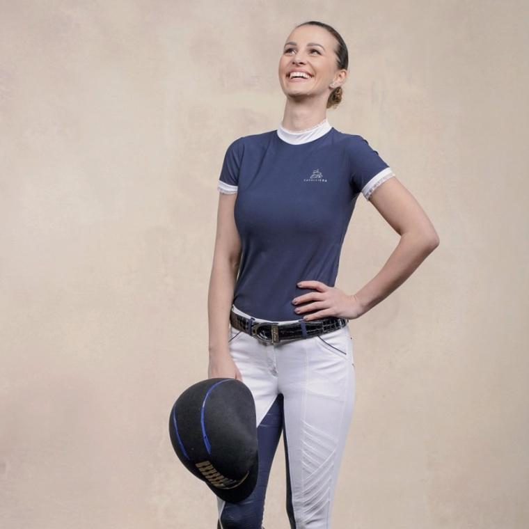 women-riding-show-shirt-princess-short-sleeve-technical-equestrian-apparel.jpg