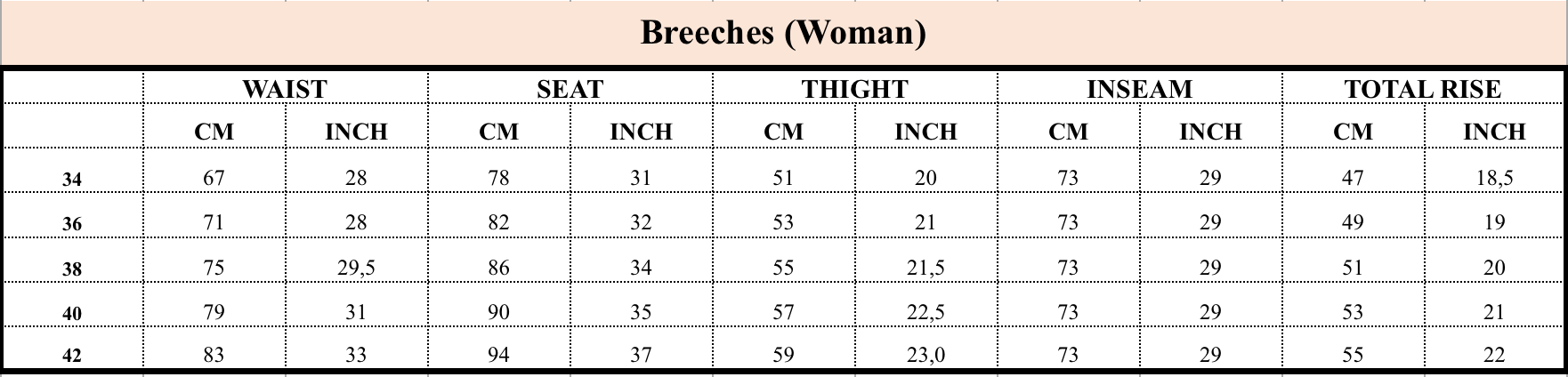 Breeches.png