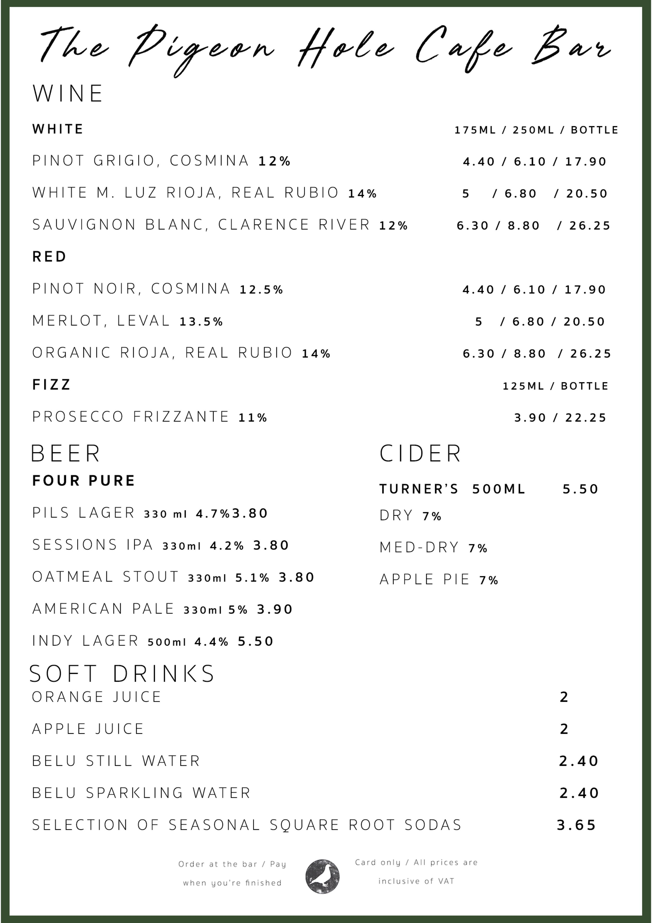 alcohol_new2.jpg