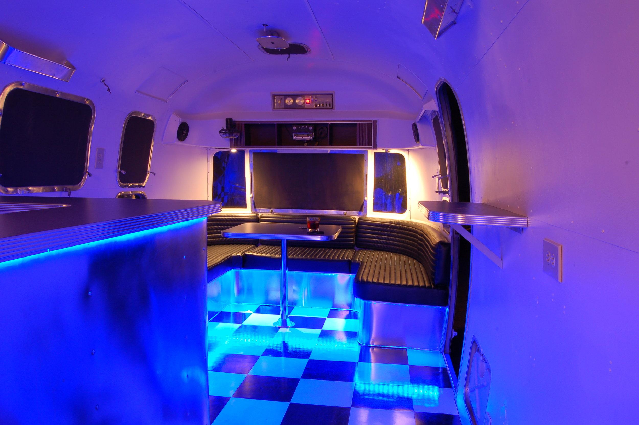 Airstream_Lounge (1).JPG