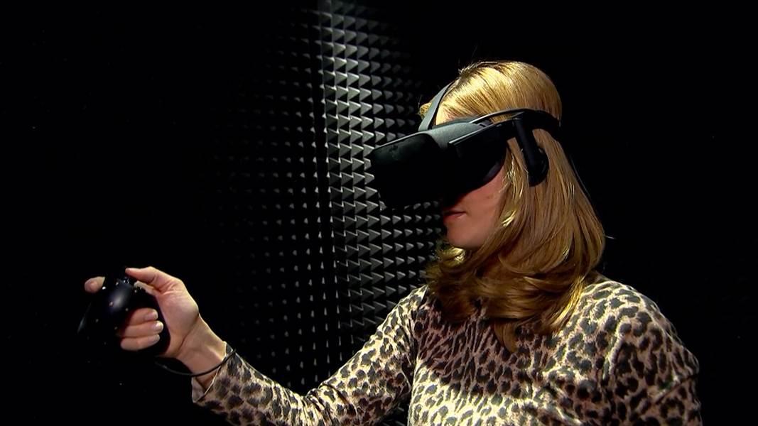 f_tech_oculus_160106.nbcnews-ux-1080-600.jpg