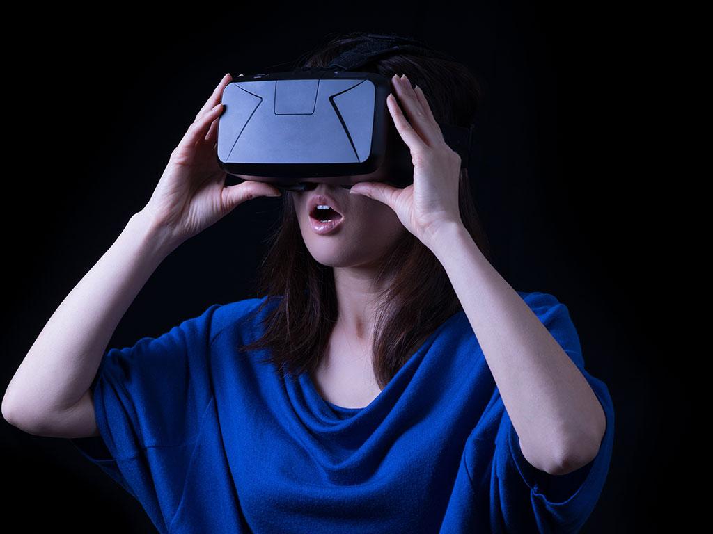 virtual-reality-normal.jpg